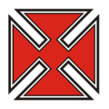 XIXcorpsbadge.png