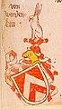 XIngeram Codex 113d-Werdenstein.jpg