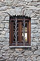 Xanela da Casa de la Vall. Andorra 162.jpg