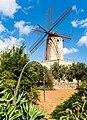 Xarolla Windmill, Żurrieq.jpg