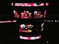 Xcel Energy Center Scoreboard - panoramio.jpg