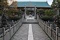 Xian-Grosse Moschee-16-2012-gje.jpg