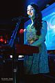 Ximena Sariñana @ La Cita Bar 10.jpg