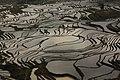 Xinping, Yuxi, Yunnan, China - panoramio.jpg