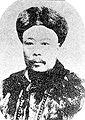 Xu Jingcheng.jpg
