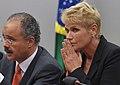 Xuxa participa de reunião da CCJ da Câmara.jpg