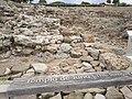 Yacimiento Arqueológico de Baelo Claudia, Tarifa (Cádiz) 121.jpg