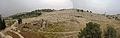 Yad Avshalom Panorama 4 (7125742795).jpg