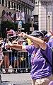 Yahoo!, San Francisco Pride (9261386094).jpg