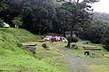 YamasakiOutdoor TentSite.jpg