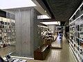 Yanjiyou Bookstore Chengdu IFS-Bookshelf.jpg