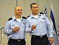 Yaron Rozen and David Barki (63172).jpg