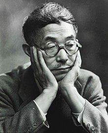 Yasuo Kuniyoshi from the Archives of American Art.jpg