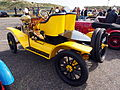 Yellow 1914 Ford T Runabout pic1-011.JPG