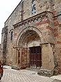Ygrande-FR-03-église-04.jpg