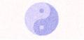 Yin Yang (3).png