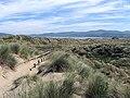 Ynyslas Sand Dunes 1.jpg