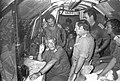 Yom Kippur War. Force Naftul. XVI.jpg