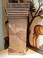 Yorkshire Museum, York (Eboracum) (7685514448).jpg