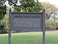 Yorktown Victory Monument 2.jpg