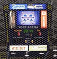 Yost Ice Arena scoreboard.JPG