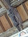 Yr Eglwys Wen St Marcella's Church, denbigh, Wales - Dinbych z37.jpg