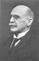 Yrjö Wichmann.png