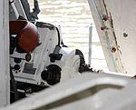 Ystad R142 Forum Marinum Bofors 57 mm 7.JPG