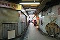 Yu Chui Market Southwest (brighter).jpg