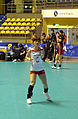 Yuko Sano 1.jpg