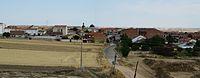 Yuncler, vista general de la población.jpg