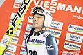 Yuta Watase Val di Fiemme 2013 qualification round (normal hill).jpg