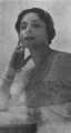 Yvonne Gall 1920.png