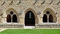 Yvre - Abbaye Epau 01.jpg