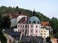 Zámek Bečov nad Teplou (1).jpg