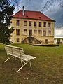 Zámek Kunštát, okres Blansko (07).jpg