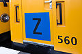 Zählwagen 20140622 5.jpg