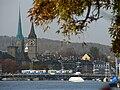 Zürich - Quaibrücke IMG 1042.JPG