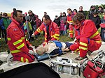 ZZS MSK, záchranáři, kardiopulmonální resuscitace a endotracheální intubace (14).jpg