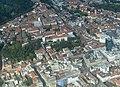 Zagreb center areal.jpg