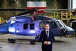 Zakup śmigłowców Black Hawk S-70i dla Wojska Polskiego.jpg