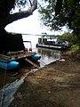 Zambazi boats.jpg