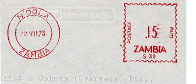 Zambia stamp type D3.jpg