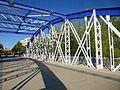 Zaragoza - Puente de Nuestra Señora del Pilar (Puente de Hierro) 3.jpg