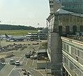 Zaventem Brussels Airport 02.JPG