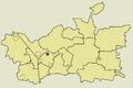 Zawiercie Osiedle Pilsudskiego location map.png
