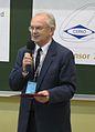 Zbigniew Grzonka 2009.jpg