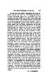 Zeitschrift fuer deutsche Mythologie und Sittenkunde - Band IV Seite 177.png