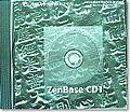ZenBaseCD1.jpg