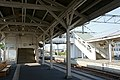 Zentsuji Station04n4592.jpg